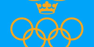 Cavo Spada på Kreta blir Svenskt Olympisk Camp