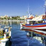 Sitia - Kreta